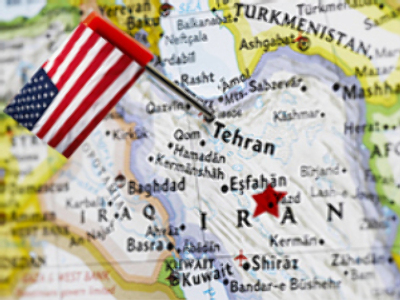 US to invade Iran any day now?