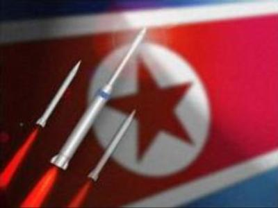 U.S. urges N. Korea to stop missile tests