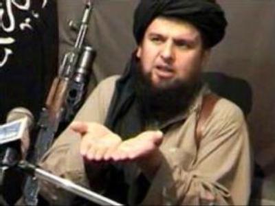 Uzbek Islamists to flee to Pakistan province of Helmand