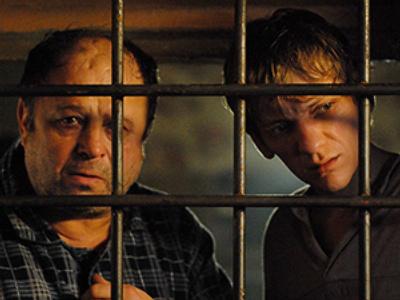 """Ward No.6"" (image from kinopoisk.ru)"