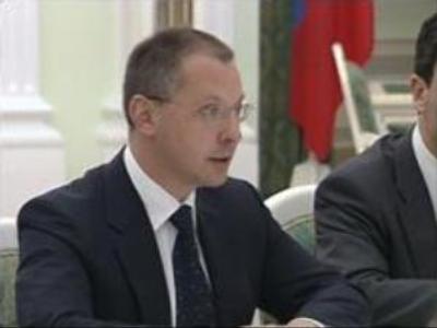 We need new economic links: Russia & Bulgaria