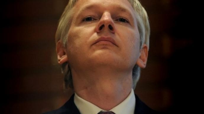 julian assange the mystery behind wikileaks essay