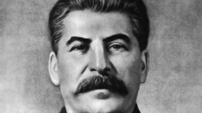 Furore over Stalin's return to Moscow metro
