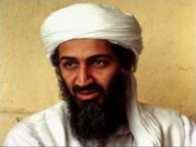 World's most wanted man turns 50