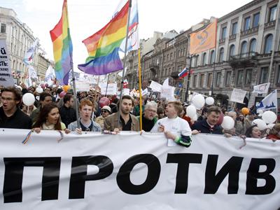 RIA Novosti/Vadim Zhernov