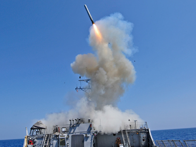 Why Moscow doesn't believe Washington on missile defense…  or on just almost nuthin'…
