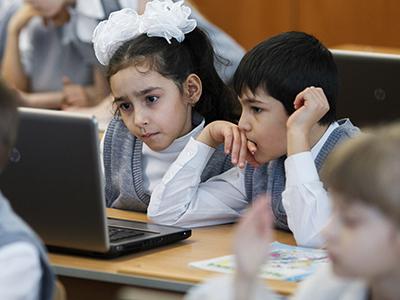 Russian 'Clean Internet' experiment gets green light