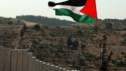 Dutch MP suggests Palestinians move to Jordan