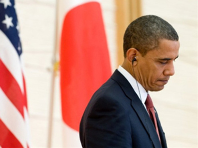 Will Asia prove resilient to Obamania?