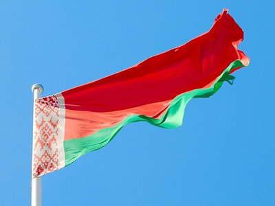 Belarus threatens retaliation after fresh US sanctions