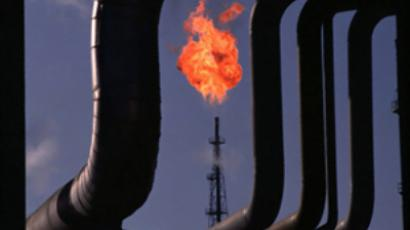 """BP CEO faces """"public execution"""" on Capitol Hill"""