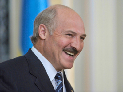 Belarus' new geopolitical accents