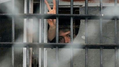 Russian journalist sentenced in Belarus