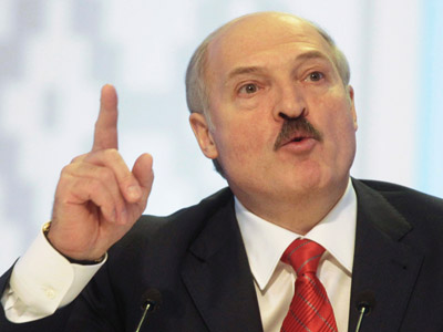 Poland–Belarus ties hit new low on 20th anniversary