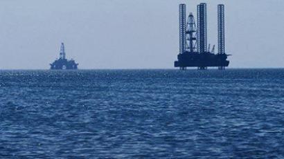 Russia to strengthen its Caspian Sea fleet