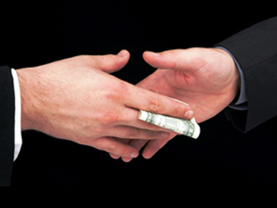 Zero-tolerance for bribery in Russia declared by multinationals