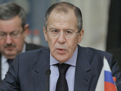 CSTO seeks closer co-operation with UN