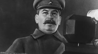 Prisoner of the name: Joseph Stalin's daughter dies