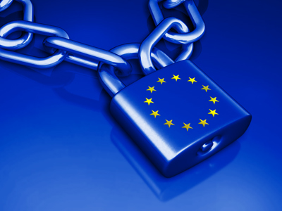 EU deputies want sanctions against Russian officials over Khodorkovsky