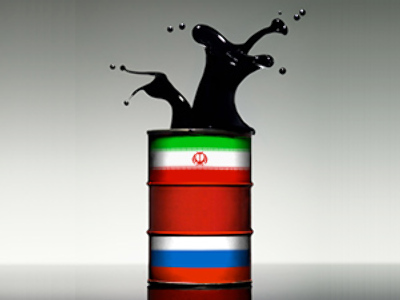 Sanctions no barrier for energy pact with Iran – Russian minister