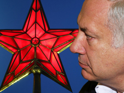 Israeli PM really was on secret mission to Moscow – newspaper