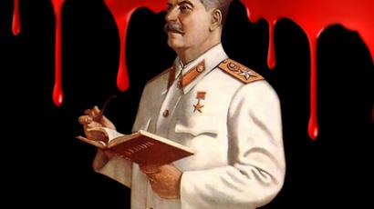 WWII massacre: Memos show US cover-up of Stalin's Katyn slaughter