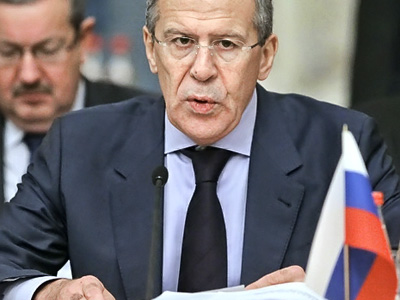 RIA Novosti / Vitaliy Belousov