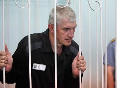 (RIA Novosti / Andrey Stenin)