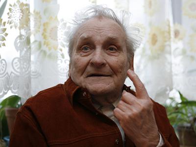 "European Court decision on Kononov ""reviews results of Nuremberg Trials"""