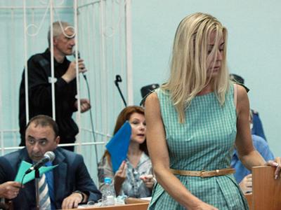 Khodorkovsky's partner rejected parole: No end to liberalization?