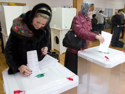 (RIA Novosti / Vitaliy Belousov)