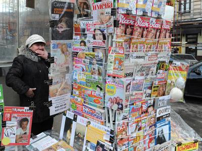 AFP Photo/Natalia Kolesnikova