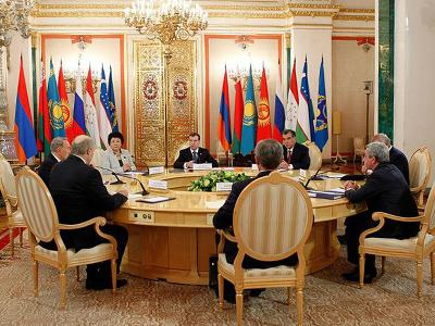 Photo from www.kremlin.ru