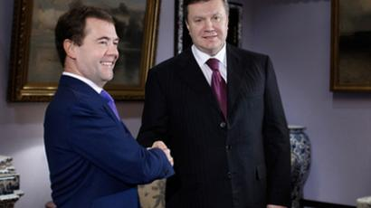 ­  Ukraine fights crisis and corruption with massive ministry reform