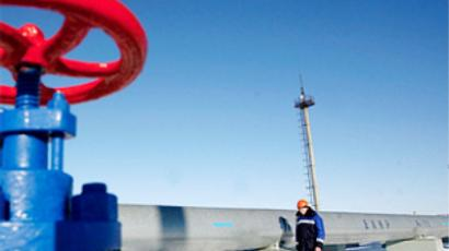 South Stream agreement on the menu as Italian leadership comes to Sochi