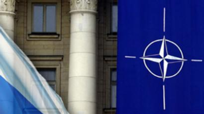 NATO summit seeks to build bridges