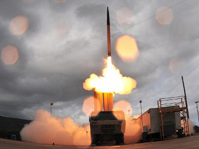 Russia gets NATO 'nyet' on missile defense