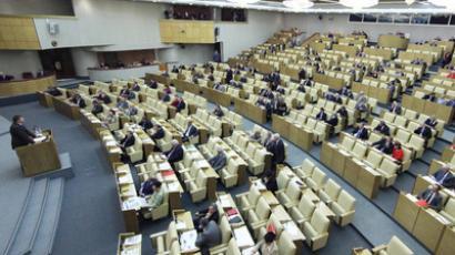 New death in Domodedovo terror attack