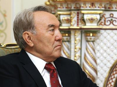 (RIA Novosti / Aleksey Nikolskiy)