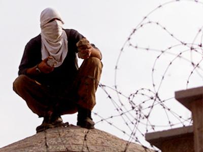 Caucasus bandits use name of Allah as a shield - presidential envoy