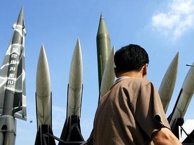 Moscow urges N. Korea to return to nuke non-proliferation