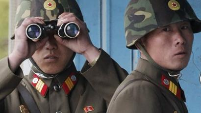 N. Korea in usual 'nuclear co-operation dance'