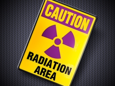 Russia, US and Canada join efforts to boost security of nuclear sites