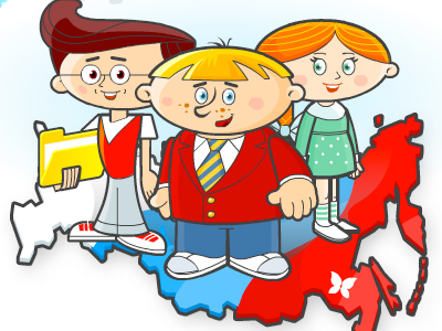 image from www.kids.kremlin.ru