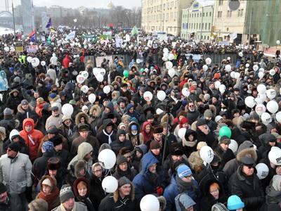 RIA Novosti/Ruslan Krivobok