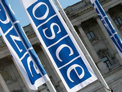 OSCE should let S. Ossetia and Abkhazia have their say – Russia