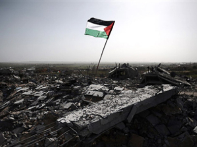 Other nations join in siege of Gaza