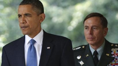 Obama to send 17,000 extra troops to Afghanistan