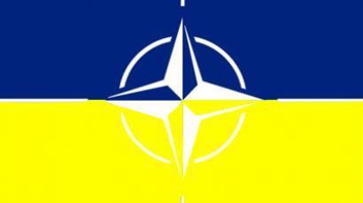 NATO eyes deploying AMD in Ukraine