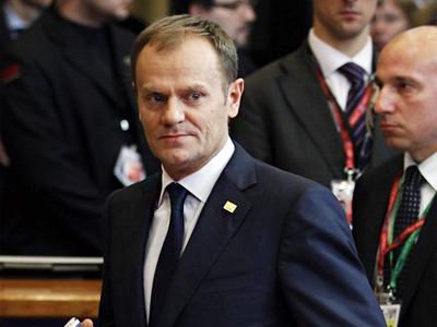 "Russia's report on Kaczynski's plane crash ""incomplete"" – Polish PM"